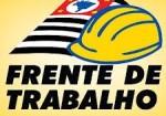 Prefeitura de Diadema abre inscrições para Frente de Trabalho