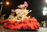 Folia em São Bernardo: Aldino Pinotti será palco do Carnaval nos dias 1º e 2 de março